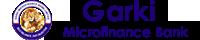 Garki Microfinance Bank